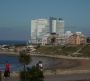 Proprietor Sells Floor with 16 Vista windows to the Sea in Argentina