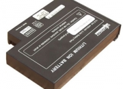 Acer aspire 1310 laptop battery * bta0302001,cgr-b1870ae,f4486-60001,f4486a,f4486b, coupons