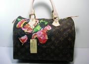 offer lady fashion brand name lv coach chanel handbags, jeans, watch ,jewelry