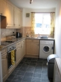 Spacious NEW 2 Bedroom Apartment near City Centre (Furnished with parking)