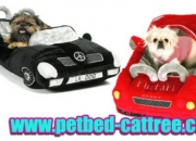 China cat tree factory www.petbed-cattree.com cat tree factory cat trees cat furniture manufacturer pet dog products supplier