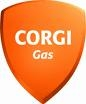 £40 for landlords corgi gas safety inspection certificate also known as an annual or yearly cp12 gas check or gas test anywhere in London. One copy of the certificate goes to the tenants in a re