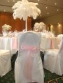 A1 Balloons 2 Go Venue Dressers / Party Planners  in Blackley Manchester