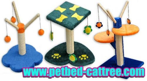 China cat tree www.petbed-cattree.com cat trees pet products manufacturer wrought iron dog bed car pet bed factory in china pet beds