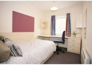 > >  Centr.London,Perfect Ensuite Room in New private student hall, Bills& Internet incl (£158 pw)