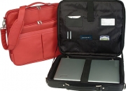 Laptop bags,executive bags,messenger bags,backpacks,shoulder bags