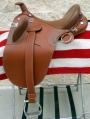western saddle,english saddle,chaps,bridles,halters,dog collars