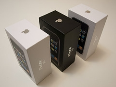 For sale apple iphone 3g 8gb unlocked