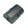 CANON POWERSHOT A5 Battery for Sale Only £ 4.11