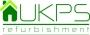 General refurbishment and home maintenance