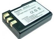 Nikon Coolpic S2 Battery For Sale