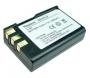 NIKON EN-EL9 Battery Pack Replacement In Discount