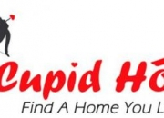 Cupid homes