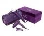 G/H/D MK4 Purple Hair Straightener
