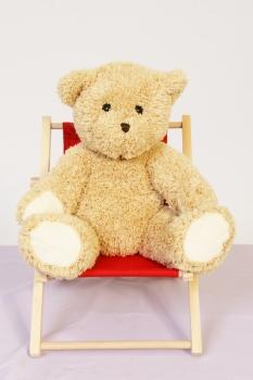 Make a bear party - leeds, wakefield, halifax, huddersfield