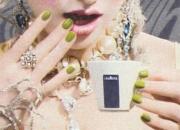 Lavazza BLUE and Espresso Point coffee capsules!