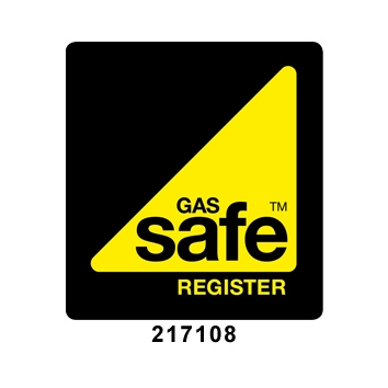 Landlord gas safety inspections and certificates north london