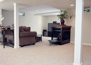 Office and commercial refurbishment and renovations