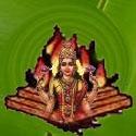 Online Laxmi Puja