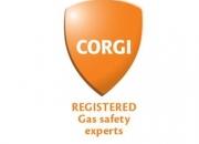 £50 landlord gas saftey certificate 08004681202 kt1 kingston corgi reg
