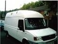 House removals somerset man and van small moves