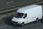 man and van small removals devon