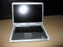 DELL LAPTOP: INSPIRON 1501 15.4