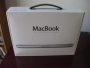 Brand New MacBook Pro 2.53 Ghz 15