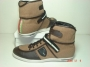 Nike - dunk,Ugg boots,Nike TN,timberland boots (www. dobrandtrade.com)