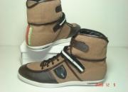 Nike - dunk,Ugg boots,Nike TN,timberland boots (www. dobrandtrade.com)