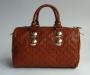 Super A handbags