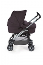 BNIB Mamas & Papas Switch Combination Carrycot Pram - Colour Prim
