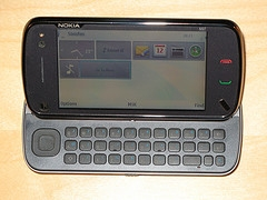 For sale: brand new nokia n97 32gb