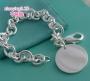www.tiffany88.com tiffany 925 sterling silver bracelets