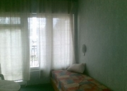 Vacation room for sell in nessebar resrort -13500 euro