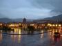 Inca Trail, Cusco, Machupicchu, Puerto Maldonado, Ica, Puno, Arequipa