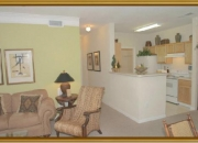 Fully equipped and self contained 2 bedroom flats stylish.