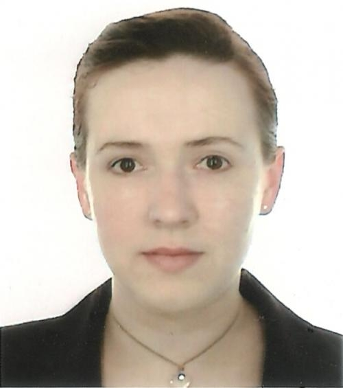 Russian interpreter and translator based in england