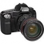 Canon EOS 450D 55-105mm SLR and others for sale (affordable)