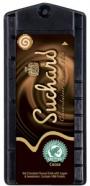 Kenco Singles Suchards Chocolate