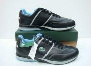 Www.nikeshoesclothes.com discount nike jordan,air max,gucci,prada,timberland,shox shoes