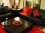 30% off on dubai furnished rental apartments and villas