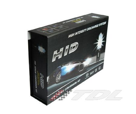 Professional hid xenon conversion kits maker