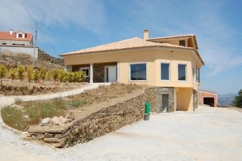 Property beautiful in portugal - oporto
