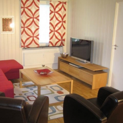 Pictures of Purchase apartments in sweden at incredible prices! 2