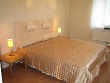 Pictures of Purchase apartments in sweden at incredible prices! 3