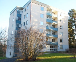 Purchase apartments in sweden at incredible prices!