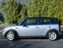 2008 Mini Cooper For Sale