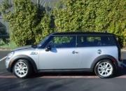 2008 Mini Cooper For Sale