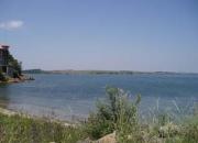 Land in regulation in quarter kraimorie ,burgas town -bulgaria